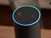 AMAZON has announced a new product designed to sit like a speaker in your house, but that also offers similar internet-connected abilities to Siri.