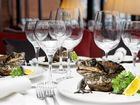 Eating cane toads a healthy choice - for you and the planet