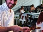 Capricorn Food and Wine Festival is the premier event for Central Queensland and surrounding regions to showcase gourmet food and wine.  The Festival will...