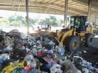 Riverview recycling centre gets $250,000 boost