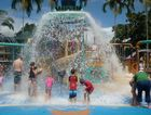 Yeppoon water park idea strikes a chord with readers