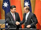 Visa deal for Chinese could show globalisation 'dark side'