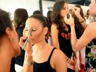 Unpaid make-up artists reveal the ugly side of Miss World
