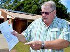 AGL's inaccurate feed-in tariff claim hit Coast man hard