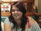 Police seek help in finding missing 22-year-old woman