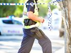 Police confirm details of man who died in Mons Rd crash