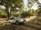 2015 Subaru Outback kick starts new year from $35,490