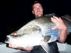 Barramundi fishing: you're doing it wrong