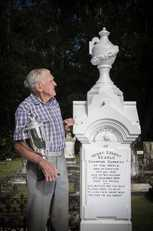 Legacy of Clarence rowing champion remembered 125 years on