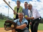 LISMORE will host the Baseball Australia Little League Championships for the first time in June.