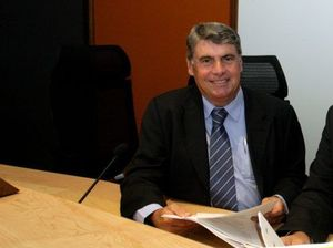 Moreton Bay Regional Council will have division changed.