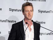EDWARD Norton's 'Birdman' leads the Golden Globe nominations with seven nods, just ahead of 'Boyhood' and 'The Imitation Game', which both received five.
