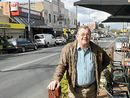 RISING anger over what he describes as a 50% rate hike has prompted a Clarence Valley businessman to lobby for an investigation into the Clarence Valley Council.