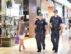 If you want it, pay for it or risk fines: police