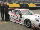 MATT Campbell will reach the fastest speed during his career when he drives for the AMAC Motorsport team in the Liqui-Moly Bathurst 12 Hour early next year.
