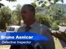 Cairns detective speaks about Manoora deaths.