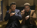 The Interview: Hollywood outraged as Sony cancels film