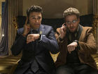 Barack Obama criticises Sony for cancelling 'The Interview'