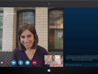 SKYPE'S live translation feature, which will help people to communicate in different languages over its video chat software, has opened for previews.
