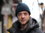 Hamish Blake's parody of Humans of New York