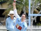 Cudgen, Bears to clash in LJ Hooker League cricket final