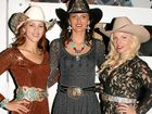 Our queen claims Miss Rodeo Australia crown