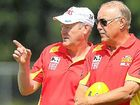 GOLD Coast Suns supporters appear confident their club is headed for a period of success, if membership numbers are anything to go by.