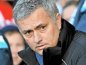 CHELSEA boss Jose Mourinho says there is a campaign against his team after it was denied what he believed was a penalty in the 1-1 draw at Southampton.