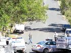 FATAL bashings, alleged murders, loss of life on the roads and some horrific dog attacks on the Coast all marred 2014.