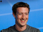Mark Zuckerberg's one simple test for who to hire