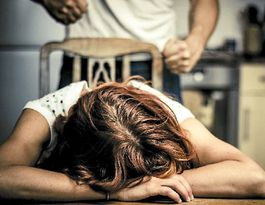 Health workers to get Domestic Violence Response Training
