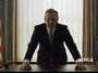Netflix Australia to debut with House of Cards season three
