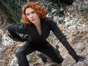 Marvel releases third trailer for Avengers: Age of Ultron