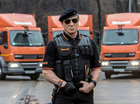 SYLVESTER Stallone is set to make a packet of dough in his new role in a series of Warburtons adverts.