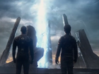 20TH CENTURY Fox have released the official trailer for Fantastic Four, a reboot of Marvel's original superhero team.