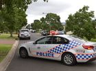 <strong>UPDATE: </strong>A 27-year-old has been charged after chemicals used for making explosives were allegedly found in his Toowoomba home.