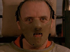 The secret joke behind Silence of the Lambs' most famous line