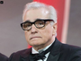 Martin Scorsese 'in shock and sorrow' after death on film set
