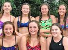 Alstonville girls ready for state competition