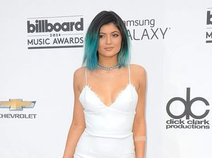 For Kylie Jenner school is a 'hassle'