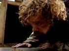 It's here! Game of Thrones season 5 trailer