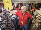 Op Shop flying high with community support