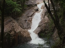 Discover Finch Hatton Gorge, Mackay area