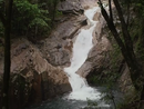 Discover Finch Hatton Gorge, Mackay area