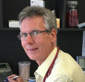 Dr Mark Lawry. - 55-2948756-twb220115mark_t300