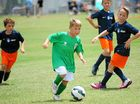 PRIMARY schools sporting clubs and coaches are encouraged to get on board with a new sports program.