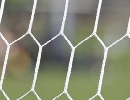 Alstonville soccer player faces ban for abusing referee