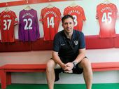ROBBIE Fowler can not wait for his team to face Brisbane Roar because he is adamant the Reds' Australian fans are some of the most passionate in the world.