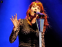 Florence Welch:  'Taylor Swift helped fix my love life'