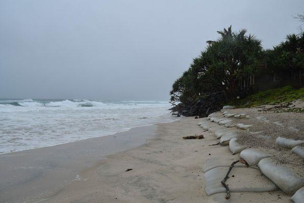 ocean shores christian personals Christian/gospel music, lyrics, and videos from ocean shores, wa on reverbnation.